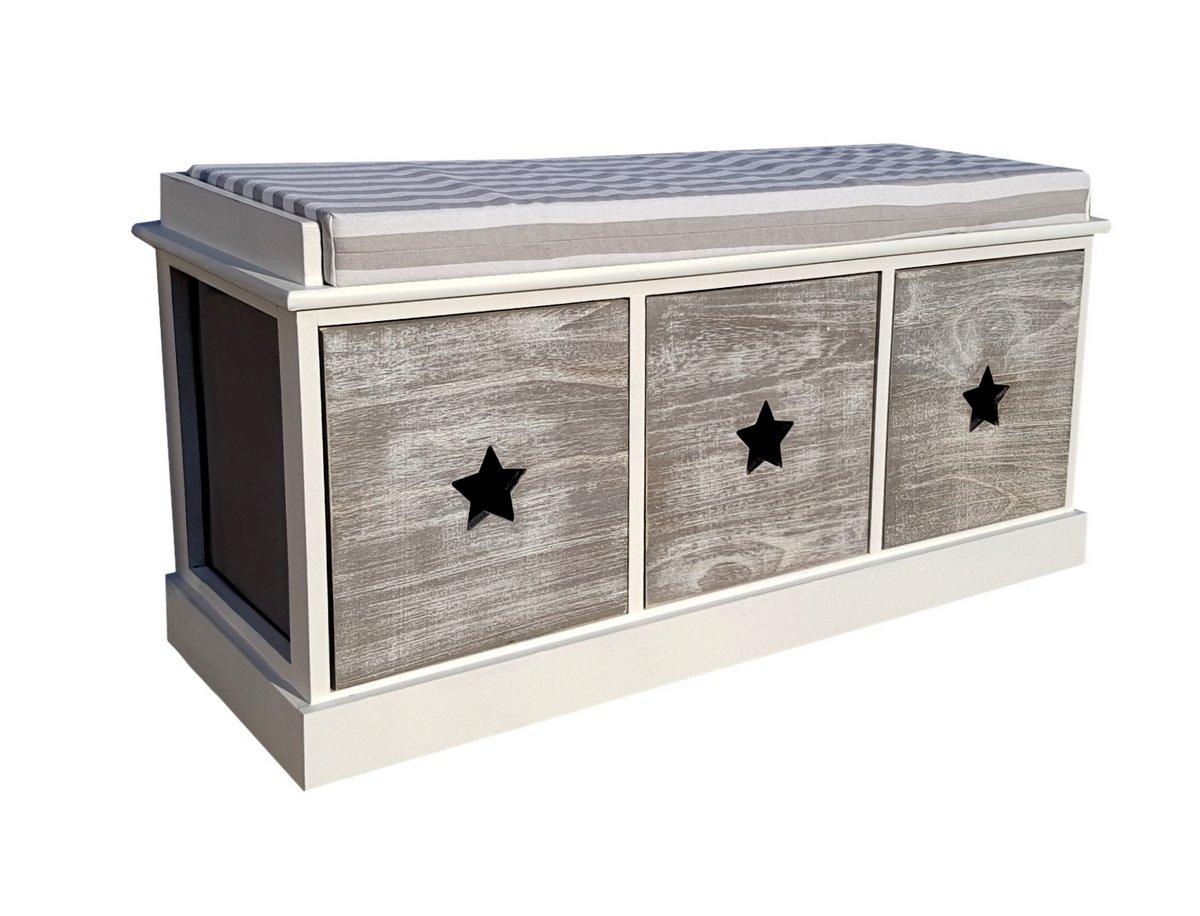 flurbank swalif. Black Bedroom Furniture Sets. Home Design Ideas