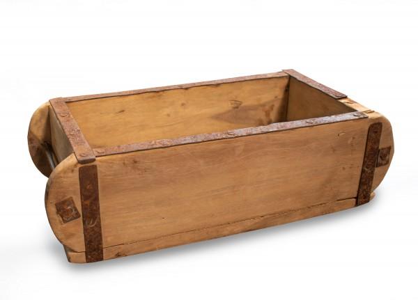 Boltze Brick Box Ziegelbox recycelter Ziegelkasten 30x15cm
